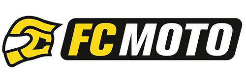 10% FC Moto Gutschein