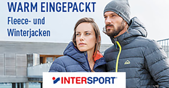 banner_large_intersport