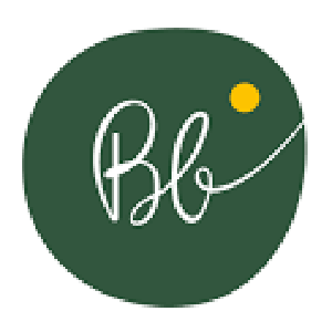 15% Gutscheincode für BioBloom
