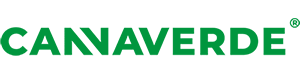 Bis zu 20% Rabatt bei Cannaverde
