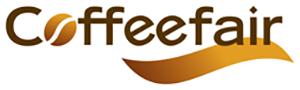 Sonderrabatte für Büros & Behörden bei Coffeefair