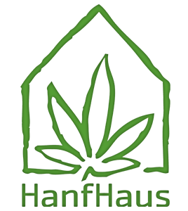 Gratis Versand bei HanfHaus