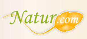 Bis zu 80% Rabatt bei Natur.com