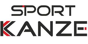 30% Gutschein bei Sport Kanze
