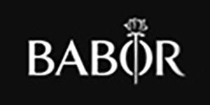 Bis zu 15% Rabatt bei Babor