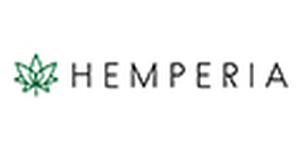 Bis zu 25% Rabatt bei Hemperia