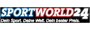 Sportworld24