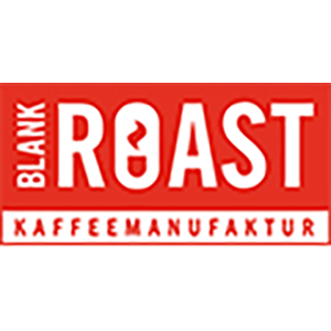 Blank Roast