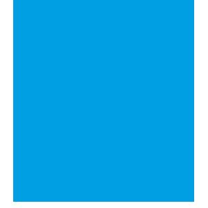 100 Euro Gutschein gewinnen bei Bobshop