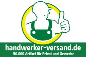 5 Euro Gutschein bei Handwerker-Versand