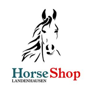 Gratis Versand Gutschein bei Horse Shop