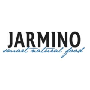 10% Gutscheincode bei Jarmino