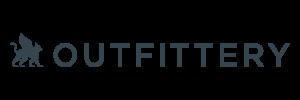 50 Euro Gutschein bei Outfittery