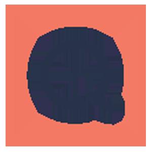 22% Rabatt bei QVC
