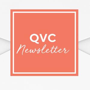Angebote & Aktionen bei QVC
