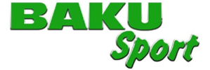 5€ Gutschein bei Baku Sport