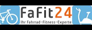 Gratis Versand bei FaFit24