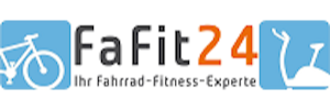 Bis zu 500€ Rabatt bei FaFit24