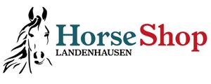 15% Gutschein bei Horse Shop