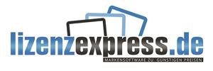 Lizenzexpress