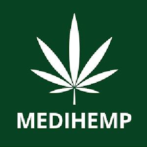 Bis zu 100€ Gutschein bei Medihemp