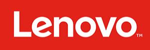 Bis 30% Gutschein bei Lenovo