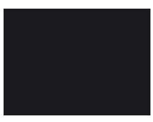 Gratis Versand bei Boxhaus