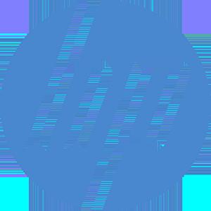 Bis zu 250€ Cashback bei HP Store
