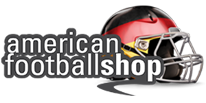 American Footballshop