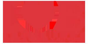 Aktuelle Angebote & Rabatte bei BEAUTYCOS