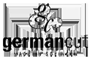 Bestecksets ab 200 € bei GERMANCUT