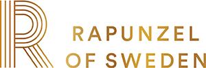 10% Gutschein bei Rapunzel of Sweden