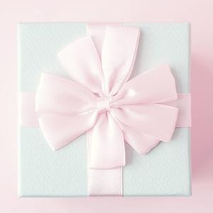 Prämien & Geschenke bei Shishi Chérie