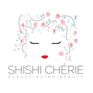 10% Shishi Chérie Gutschein