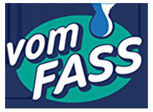 Bis zu 30% Gutschein bei VOM FASS