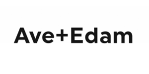 25% Ave+Edam Gutschein