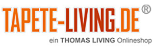 Gratis Versand bei Tapete Living