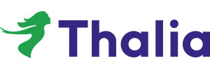 Gratis Versand bei Thalia