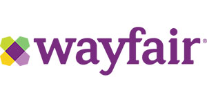 30% Wayfair Rabatt