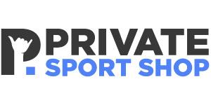 Bis zu 90% Rabatt bei PrivateSportShop