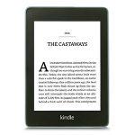 QVC Amazon Kindel Paperwhite