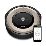 QVC iRobot Roomba