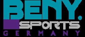 Beny Sports
