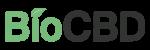 BioCBD