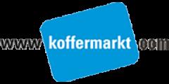 Koffermarkt