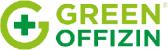 Green Offizin