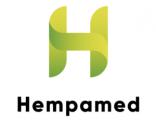 Hempamed