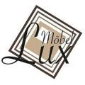 Möbel Lux