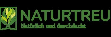 Naturtreu