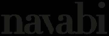 navabi